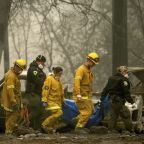 Death Toll Rises To 56 In Northern California Camp Fire, Deadliest In State History