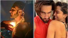 Happy Birthday Ranveer Singh: His Adorable Pics with Deepika Padukone