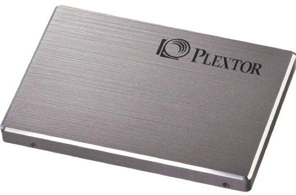 Plextor announces the M2S line of SATA III-packing, 480MB/s SSDs