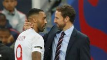 Southgate relishing winner-takes-all Croatia clash at sold out Wembley