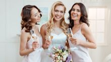 'My self-esteem can't take it': Bride doesn't want 'too pretty' bridesmaids to upstage her
