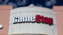 GameStop Isn't Selling, So GME Stock Isn't a Buy