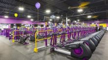What to Watch When Planet Fitness Reports