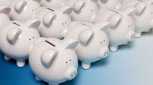 L'assurance vie, une bonne idée pour transmettre un capital à ses enfants ?