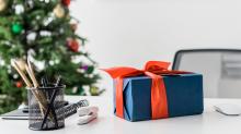 Secret Santa 2019 : 21 cadeaux décalés à moins de 10€