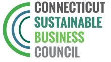 Cigna and Connecticut Sustainable Business Council to Host Sustainable Well-being Forum, Connecting Health and Environment