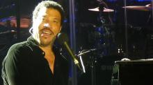 Lionel Richie Says He May Skip Kennedy Center Honors Gala at Trump's White House