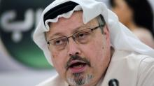 Two Countries That Stand to Benefit From the Khashoggi Tragedy