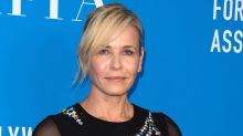 Chelsea Handler Says She Felt 'Broken' After Her Brother's Death at 22: He Was 'My Protector'