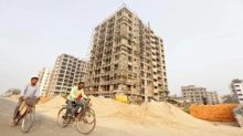 WBHIRA: Deviation from key provisions of RERA may dilute ground-level effectiveness of Act