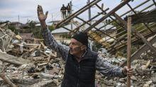 New Karabakh fighting despite ceasefire pleas