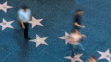 Walk of Fame: Wie bekommt man einen Stern – und kann man ihn wieder verlieren?