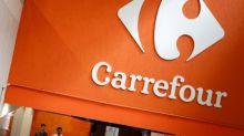 Carrefour acquiert Wellcome Taïwan et s'empare de 224 magasins