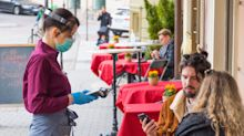 How Zenput is helping restaurants update safety procedures amid COVID-19