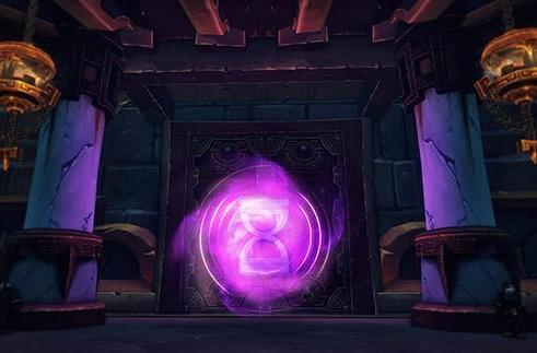 Warlords of Draenor: New Challenge Modes coming, with new rewards