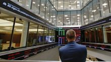 The U.K. Stock Market's Biggest Winners and Losers of 2019