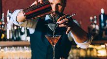 調酒師推介必試的容易自家製Cocktails
