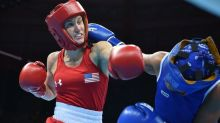 First six U.S. boxers qualify for Olympics