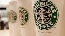 Starbucks Delivery to Start in Seattle, New York City