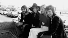 How the past decade took ABBA from retirement to the recording studio: A timeline