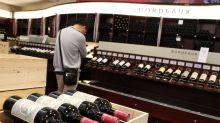 Trump veut taxer le vin français : le vrai du faux sur les prix