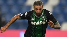 Foot - ITA - Italie: Roberto Mancini Convoque Francesco Caputo et Moise Kean
