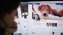 Facebook Adds Privacy Settings