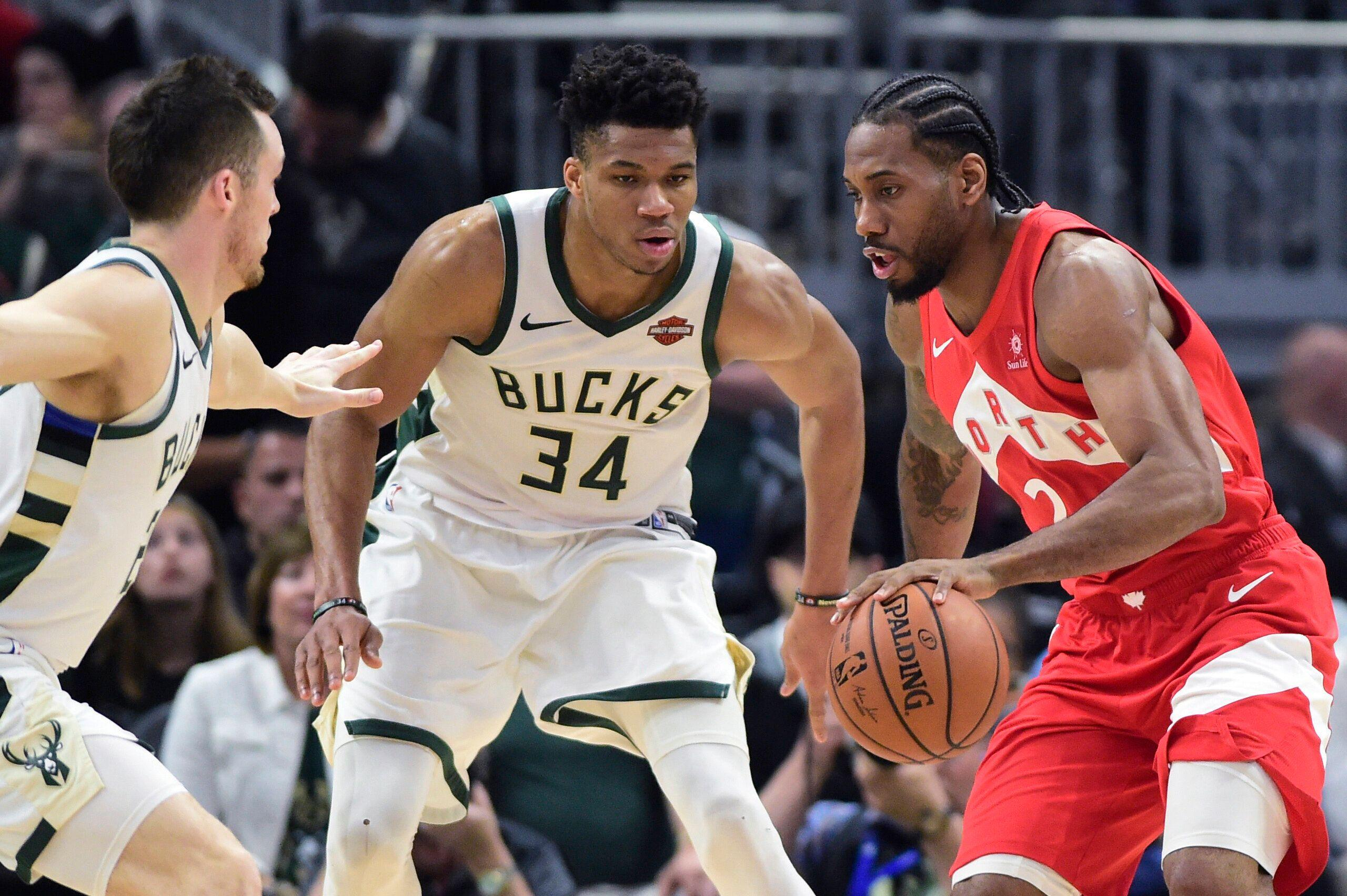 d929b53acae Follow Live: Raptors vs. Bucks, Game 6 - Yahoo Sports - Healthy Topics
