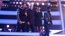 The Voice UK 2017: every act in the live shows after surviving the battle rounds