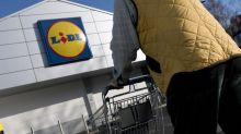 Lidl joins shops in repaying Covid rates relief