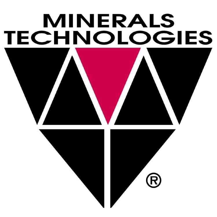 "NEW YORK, March 04, 2021 (GLOBE NEWSWIRE) -- Minerals Technologies Inc. (NYSE: MTX) (""MTI"" or ""the Company"") announced today that Douglas Dietrich, Chief..."
