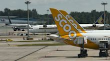 Scoot to operate flights to 11 cities in August 2020