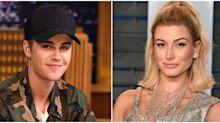 Here's Where Justin Bieber and Hailey Baldwin Might Live Once They're Married