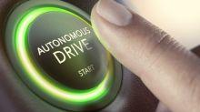 4 Most-Disruptive Trends Powering Autonomous Vehicles