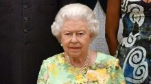 Ministers 'rehearse for Queen's death for first time in secret exercise'