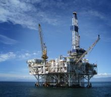 Natural Gas Price Prediction – Prices Rise but Form Reversal Pattern