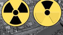 Sacramento's toxic legacy turning into opportunity