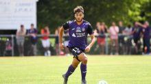 Foot - Transferts - L2 - Transferts:Mathieu Goncalves (Toulouse) tout proche duMans