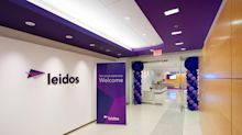 Leidos to shell out $1B for two L3Harris businesses