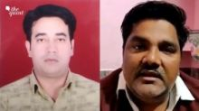 Delhi Riot: Charge Sheet Filed in IB Official Ankit Sharma's Death