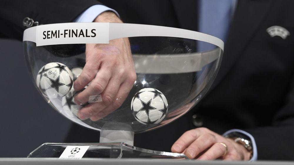 Bundesligisten in Europa so schlecht wie seit 2005 nicht mehr