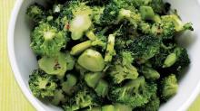 How to Use Frozen Broccoli in Quick, Nutritious Dinners