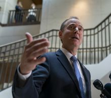 Pelosi warns White House over whistleblower complaint