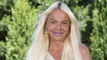 Leticia Sabater confirma que ha mantenido una relación con un miembro de la realeza española