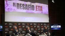 Amazon Presents Docu-Series 'The Challenge: ETA' at San Sebastian