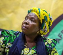 Weakened and divided, S.Africa's ANC to elect a new leader