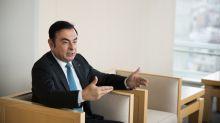 Ghosn Boosts Renault China Ties With Brilliance Van Venture