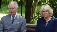 Prince Charles and Camilla face brutal backlash over The Crown