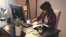 El lado B de trabajar freelance