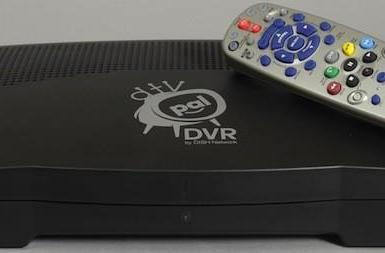 DISH Network's DTVPal DVR bites the dust after a short, troubled life